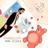 Bow House - Single, Fabio Cinti