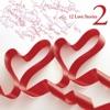 12 Love Stories 2 ジャケット写真