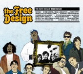 The Redesigned Originals, Recorded by the Free Design (1967-1970)