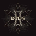 Espers - Widow's Weed