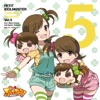 PETIT IDOLM@STER Twelve Seasons! Vol.5 - EP