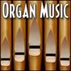 Organ Music Sound Effects