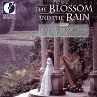 Celtic Carol Thompson: the Blossom and the Rain by Carol Thompson on Apple Music