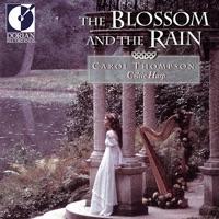 Celtic Carol Thompson: the Blossom and the Rain by Carol Thompson on Apple Music