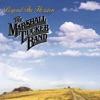 The Marshall Tucker Band - Beyond The Horizon
