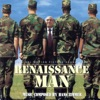 Renaissance Man (Original Motion Picture Soundtrack), Hans Zimmer