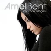 Nouveau Français - Single