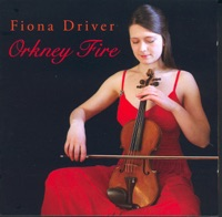Orkney Fire by Fiona Driver on Apple Music