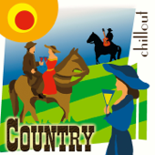 Country Chillout (Ecosound Musica Chillout Ambient)