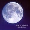 The Sundays - Summertime artwork