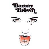 Danny Brown - Die Like A Rockstar