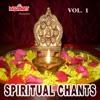 Spiritual Chants Vol 1