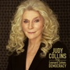 Judy Collins Sings Leonard Cohen: Democracy, Judy Collins