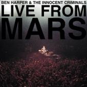 Ben Harper - Like A King/I'll Rise (Medley)
