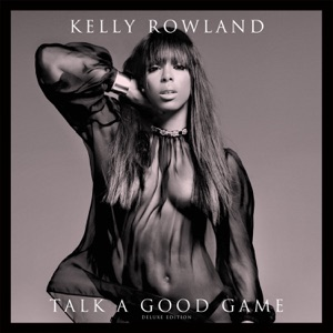 Talk a Good Game (Deluxe Version) Mp3 Download
