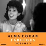 Alma Cogan - Love Is a Word