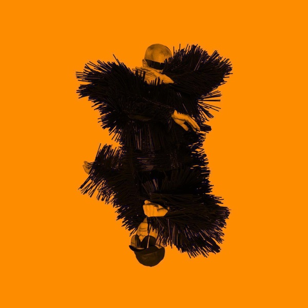 Pet Shop Boys -  song lyrics