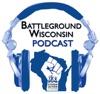 Battleground Wisconsin