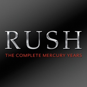 The Complete Mercury Years Mp3 Download