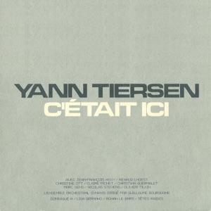 Yann Tiersen & Instrumental - L'absente (Live)