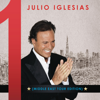 1 (Middle East Tour Edition) [Remastered] - Julio Iglesias
