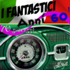 Various Artists - I fantastici anni 60' - 70 successi (The Fantastic Italian 60' - 70 Italy Hits Songs) artwork