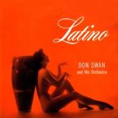 Don Swan & His Orchestra - El Cumbanchero