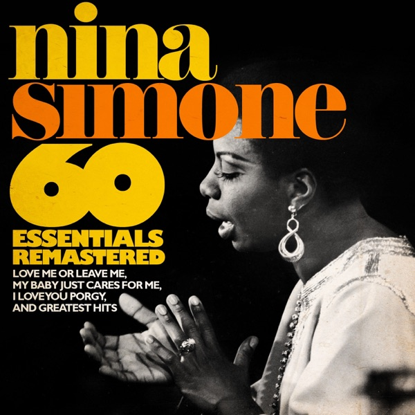 Nina Simone - I Got It Bad (And That Ain't Good)