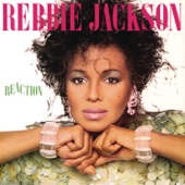 Rebbie Jackson - If You Don't Call (You Don't Care)