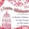 3 Contes d'Andersen - Veronika Kuzmina