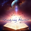 Studying Music: Modern Piano Music for Studying, Concentration Music for Reading, Memorizing, Strategizing, Writing and Classical Piano for Logical Thought - Studying Music Specialist