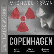 Copenhagen  (Abridged)