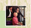 Just In Time  - Blossom Dearie