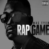 Rap Game - Single