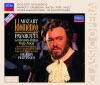 Mozart: Idomeneo, Agnes Baltsa, Edita Gruberová, Leo Nucci, Lucia Popp, Luciano Pavarotti, John Pritchard & Vienna Philharmonic