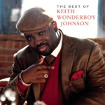 "Keith ""Wonderboy"" Johnson - Let Go and Let God"