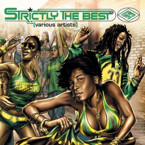 Busy Signal - Not Going Down