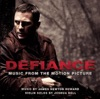 Defiance (Music from the Motion Picutre), James Newton Howard & Joshua Bell