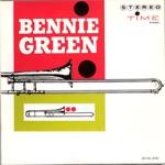 Bennie Green - Cool Struttin'