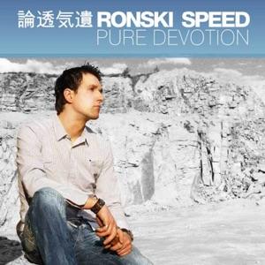 Ronski Speed - Soulseeker (Radio Mix) [With Stoneface & Terminal feat. Alexander Perls]