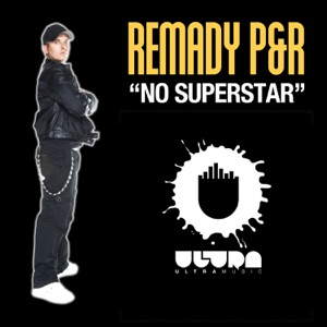 Remady p&r no superstar high quality inklusive download-link.