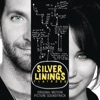 Silver Linings Playbook - Official Soundtrack
