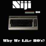 Why We Like 80