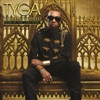 Tyga - Careless World Rise of the Last King Album