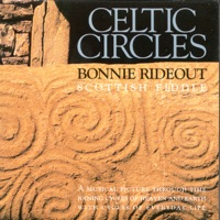 Celtic Circles by Bonnie Rideout on Apple Music
