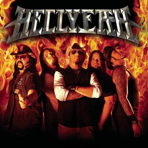 HELLYEAH Mp3 Download