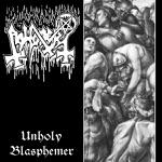 Abhorer - Zygotical Sabbatory Unabapt