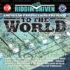 Riddim Driven: To the World, Vol. 1