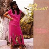 Judy Mowatt - Ethiopia Salaam