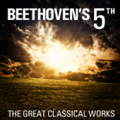 Beethoven's 5th-Antal Doráti & London Symphony Orchestra
